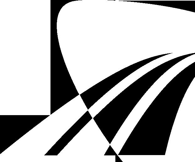Background Logo FRV