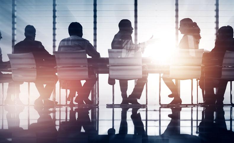 Mitglieder Sieben Partner – ein gemeinsames Ziel: Die Leistungsfähigkeit der Verkehrsinfrastruktur verbessern